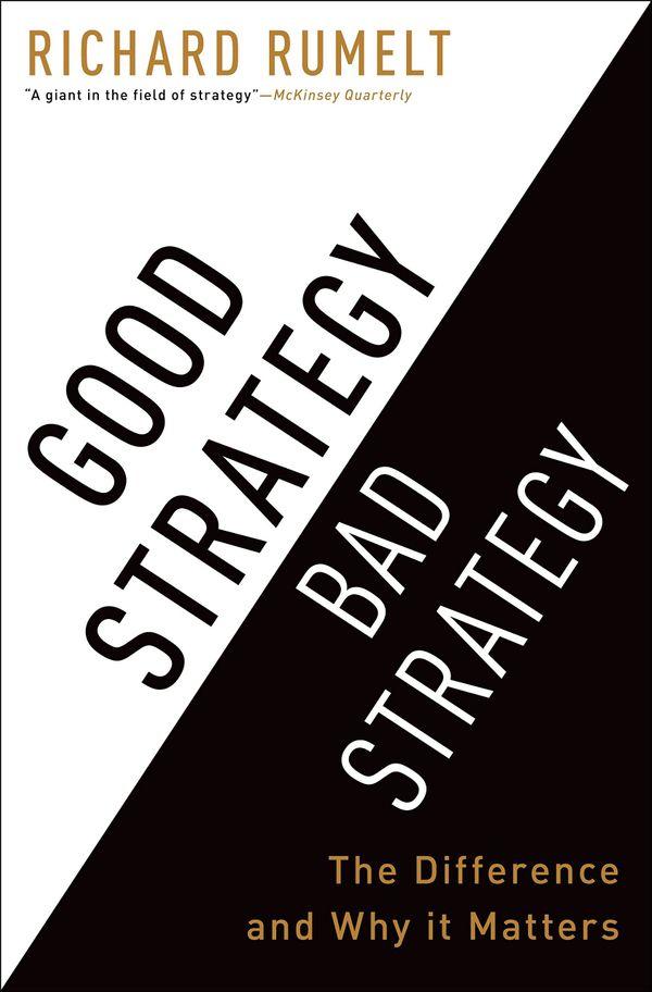 Методичка по стратегии